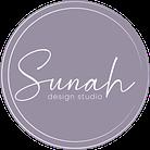 Sunah Design Studio