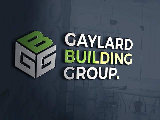 Gaylard Building Group